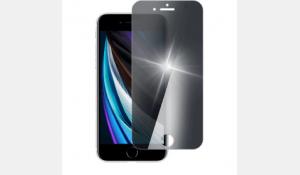 ScreenArmor - Privacy - Apple iPhone 8/7